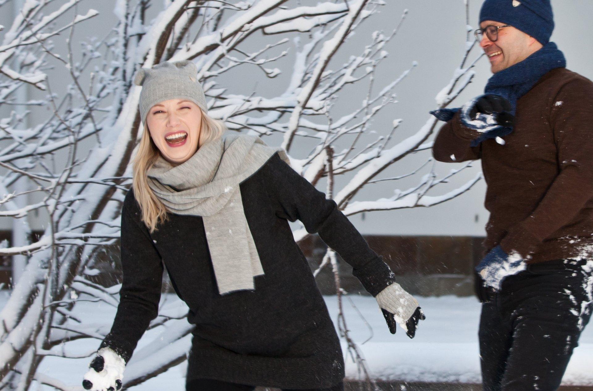 Pirita Design alpakkaneulepuserot naisille ja miehille. Valmistettu vastuullisesti Sodankylässä. Ekologinen valinta.