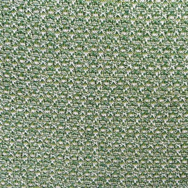Kiwi huivi