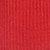 Kirkas punainen