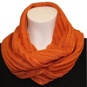 Selma 13022 oranssi