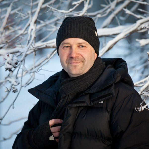 Pirita Design Käpy-pipo 20093